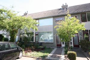 Bekijk kamer te huur in Zwolle Spaarne, € 400, 35m2 - 348060. Geïnteresseerd? Bekijk dan deze kamer en laat een bericht achter!