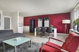 Te huur: Appartement Havensingel, Den Bosch - 1