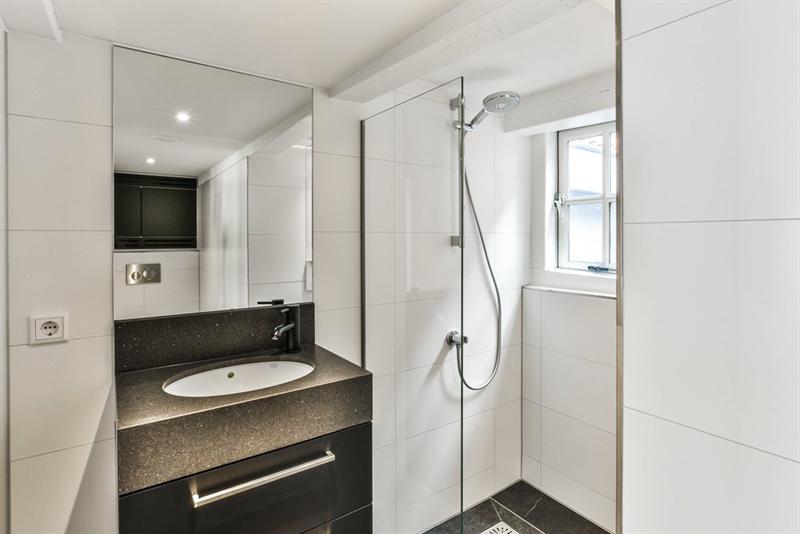 Te huur: Appartement Herengracht, Amsterdam - 3