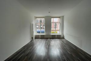 For rent: Apartment Gasthuisstraat, Gorinchem - 1
