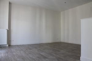 Bekijk appartement te huur in Apeldoorn Korenstraat, € 790, 87m2 - 382079. Geïnteresseerd? Bekijk dan deze appartement en laat een bericht achter!