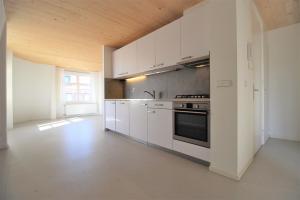 For rent: Apartment Ferdinand Bolstraat, Amsterdam - 1
