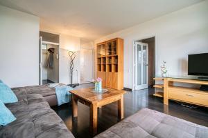 Te huur: Appartement Lisztgaarde, Oss - 1