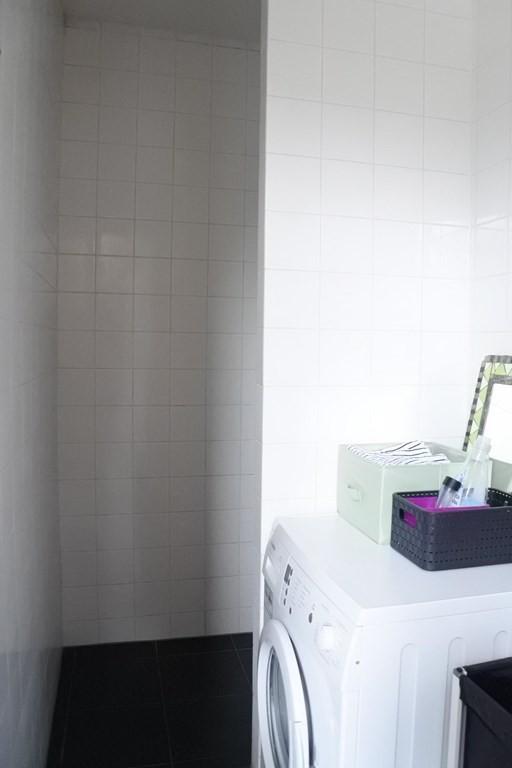 Te huur: Appartement Hendrik van Viandenstraat, Amersfoort - 10