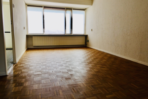 For rent: House Dorpersveld, Apeldoorn - 1