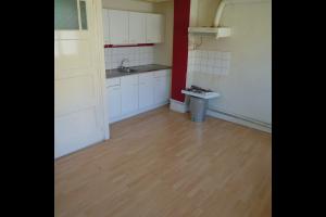 Bekijk appartement te huur in Tilburg Capucijnenstraat, € 705, 40m2 - 295115. Geïnteresseerd? Bekijk dan deze appartement en laat een bericht achter!
