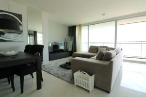 Te huur: Appartement Jufferstraat, Rotterdam - 1