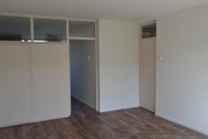 Bekijk appartement te huur in Haarlem Ruslandstraat, € 1250, 62m2 - 343044. Geïnteresseerd? Bekijk dan deze appartement en laat een bericht achter!