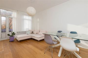 View apartment for rent in Amsterdam Javastraat, € 1750, 50m2 - 384476. Interested? check out this apartment and leave a message!