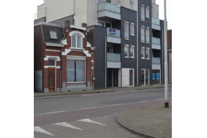 Bekijk appartement te huur in Tilburg Veldhovenring, € 865, 45m2 - 330808. Geïnteresseerd? Bekijk dan deze appartement en laat een bericht achter!