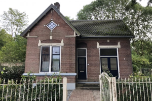 View house for rent in Zeist Kouwenhovenselaan, € 1995, 130m2 - 375260. Interested? check out this house and leave a message!