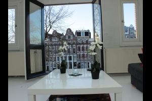 Bekijk appartement te huur in Amsterdam Prinsengracht, € 2750, 285m2 - 275161. Geïnteresseerd? Bekijk dan deze appartement en laat een bericht achter!