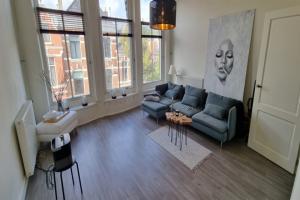 Te huur: Appartement Westersingel, Groningen - 1