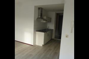 Bekijk studio te huur in Tilburg Veldhovenring, € 645, 26m2 - 334697. Geïnteresseerd? Bekijk dan deze studio en laat een bericht achter!