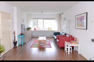 Bekijk appartement te huur in Deventer Jan Luykenlaan, € 710, 80m2 - 296733. Geïnteresseerd? Bekijk dan deze appartement en laat een bericht achter!