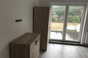 Bekijk kamer te huur in Kerkrade Lichtenbergstraat, € 350, 20m2 - 343637. Geïnteresseerd? Bekijk dan deze kamer en laat een bericht achter!