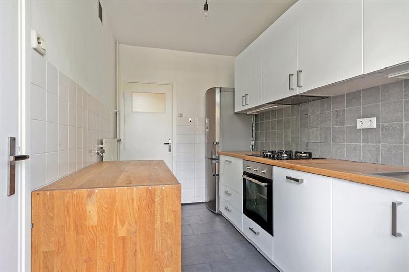Te huur: Appartement Diependaalselaan, Hilversum - 4