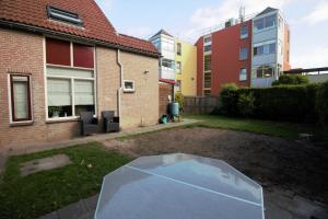Bekijk woning te huur in Lelystad K. 39, € 1250, 90m2 - 348893. Geïnteresseerd? Bekijk dan deze woning en laat een bericht achter!