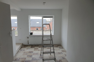 Bekijk studio te huur in Arnhem Johan de Wittlaan, € 750, 24m2 - 387668. Geïnteresseerd? Bekijk dan deze studio en laat een bericht achter!