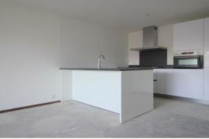 Bekijk appartement te huur in Maarssen Bisonspoor, € 1090, 90m2 - 387516. Geïnteresseerd? Bekijk dan deze appartement en laat een bericht achter!