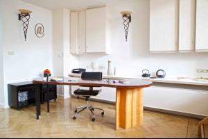 Bekijk appartement te huur in Amsterdam Prinsengracht, € 297500, 120m2 - 292134. Geïnteresseerd? Bekijk dan deze appartement en laat een bericht achter!