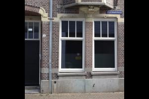 Bekijk studio te huur in Tilburg Telegraafstraat, € 675, 33m2 - 295595. Geïnteresseerd? Bekijk dan deze studio en laat een bericht achter!