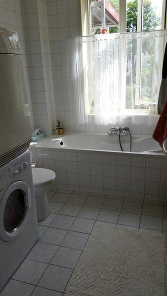 Te huur: Appartement Dusartstraat, Amsterdam - 4