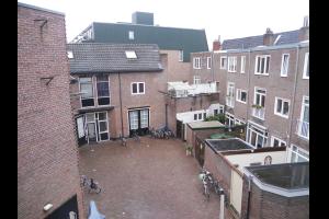 Bekijk appartement te huur in Hilversum Ruitersweg: Appartement - € 1000, 110m2 - 335988