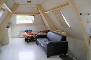 Bekijk studio te huur in Alkmaar Laat, € 625, 36m2 - 377554. Geïnteresseerd? Bekijk dan deze studio en laat een bericht achter!