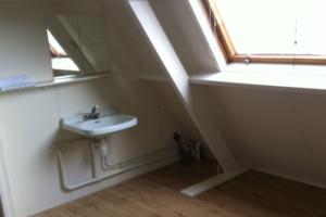 Bekijk kamer te huur in Tilburg S.d. Beerstraat, € 295, 15m2 - 356965. Geïnteresseerd? Bekijk dan deze kamer en laat een bericht achter!