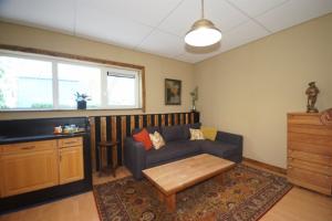 For rent: Apartment Oude Zeedijk, Axel - 1