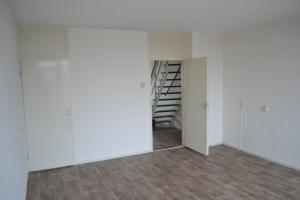 For rent: Apartment F. Zernikestraat, Hengelo Ov - 1