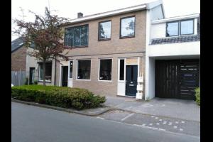 Bekijk studio te huur in Enschede Richtersweg, € 600, 22m2 - 326225. Geïnteresseerd? Bekijk dan deze studio en laat een bericht achter!