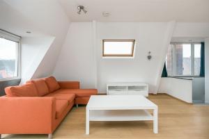 Bekijk appartement te huur in Alkmaar Kennemerstraatweg, € 850, 45m2 - 397309. Geïnteresseerd? Bekijk dan deze appartement en laat een bericht achter!