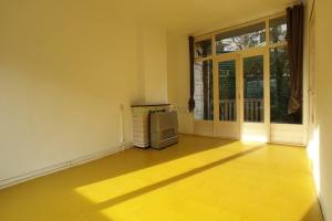 Bekijk appartement te huur in Rotterdam Pleinweg, € 595, 55m2 - 360001. Geïnteresseerd? Bekijk dan deze appartement en laat een bericht achter!
