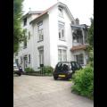 Bekijk kamer te huur in Hilversum Soestdijkerstraatweg, € 335, 11m2 - 315691. Geïnteresseerd? Bekijk dan deze kamer en laat een bericht achter!