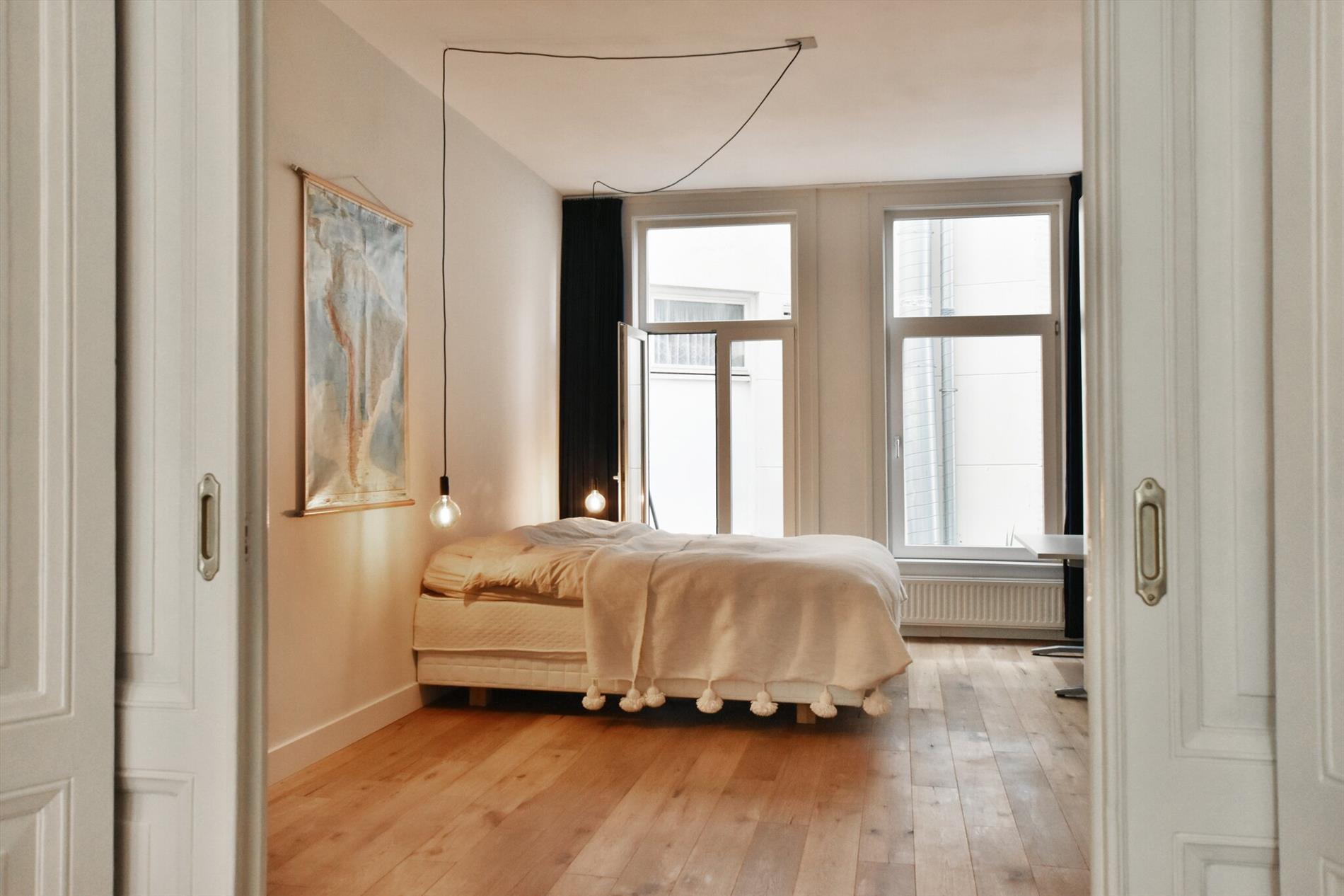 Te huur: Appartement Andreas Bonnstraat, Amsterdam - 6