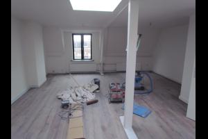 Bekijk appartement te huur in Arnhem St. Peterlaan, € 895, 65m2 - 290214. Geïnteresseerd? Bekijk dan deze appartement en laat een bericht achter!