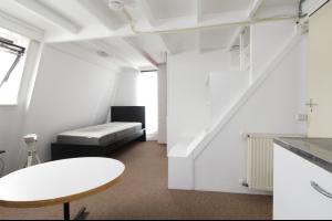 Bekijk kamer te huur in Zwolle Coetsstraat, € 400, 20m2 - 301545. Geïnteresseerd? Bekijk dan deze kamer en laat een bericht achter!