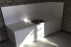 Bekijk kamer te huur in Berg En Terblijt Leeuwerikstraat, € 250, 40m2 - 370200. Geïnteresseerd? Bekijk dan deze kamer en laat een bericht achter!