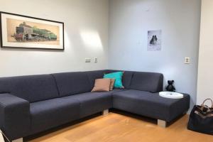 Bekijk appartement te huur in Breda Stationsweg: Appartement  - € 975, 70m2 - 339144