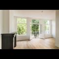 Bekijk appartement te huur in Amsterdam Haarlemmerplein, € 2100, 90m2 - 374018. Geïnteresseerd? Bekijk dan deze appartement en laat een bericht achter!