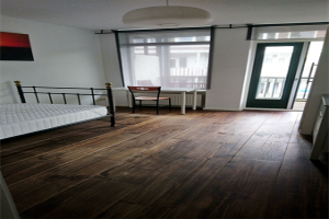 View room for rent in Amsterdam Borneostraat, € 650, 20m2 - 395736. Interested? check out this room and leave a message!