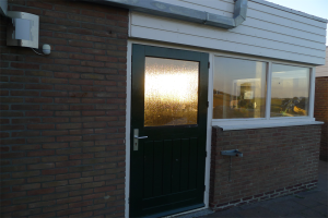 For rent: Apartment Liedeweg, Haarlemmerliede - 1