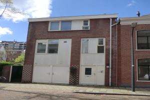 Bekijk appartement te huur in Haarlem Ripperdastraat: Appartement - € 1350, 55m2 - 339030
