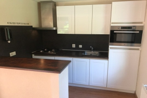 For rent: Apartment Moerasberg, Roosendaal - 1