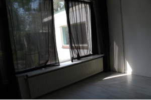 Bekijk kamer te huur in Enschede Bleekweg, € 350, 10m2 - 303721. Geïnteresseerd? Bekijk dan deze kamer en laat een bericht achter!