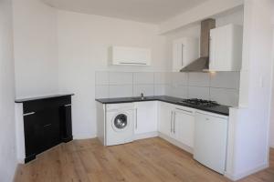 For rent: Apartment Zacharias Jansenstraat, Den Haag - 1