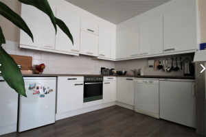 View apartment for rent in Helmond Kasteel-Traverse, € 895, 65m2 - 383822. Interested? check out this apartment and leave a message!