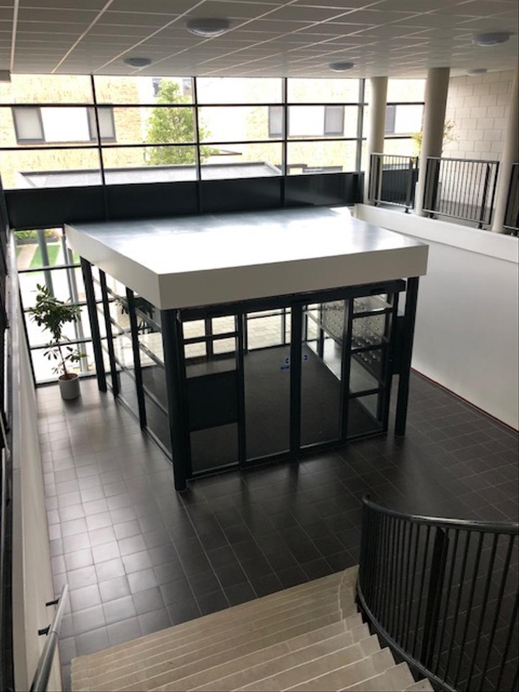 Te huur: Appartement Hugo de Vriesstraat, Vlaardingen - 2